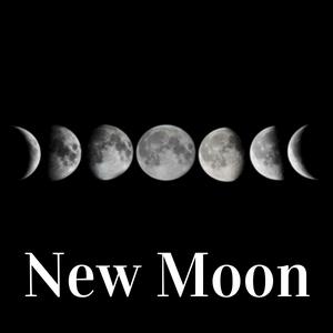 Cosmic Influence – New Moon – September 9, 2018