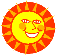 Magick of Summer Solstice – Alban Heruin – Light of the Shore – June 20, 2020