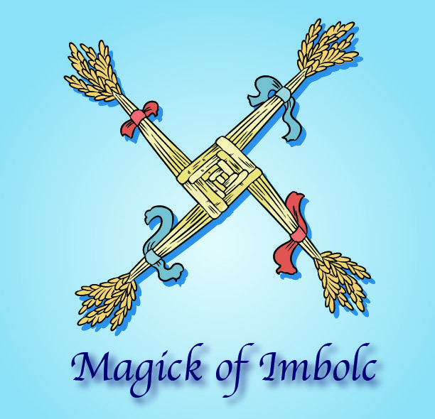 Magick of Imbolc