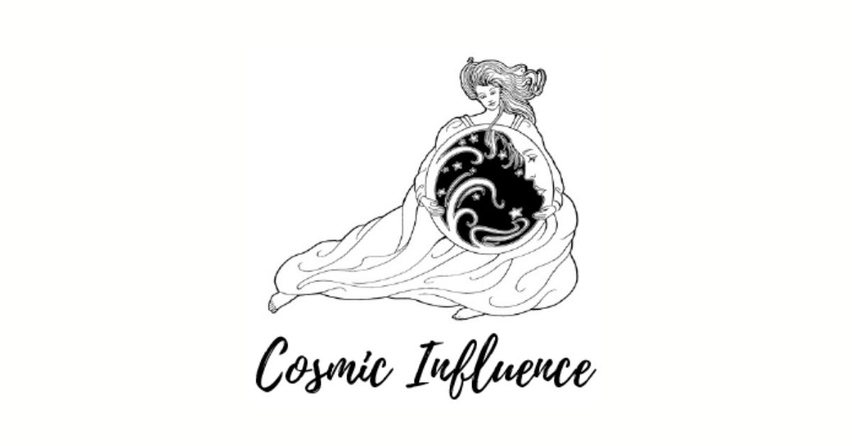 Cosmic Influence – New Moon January 12, 2021