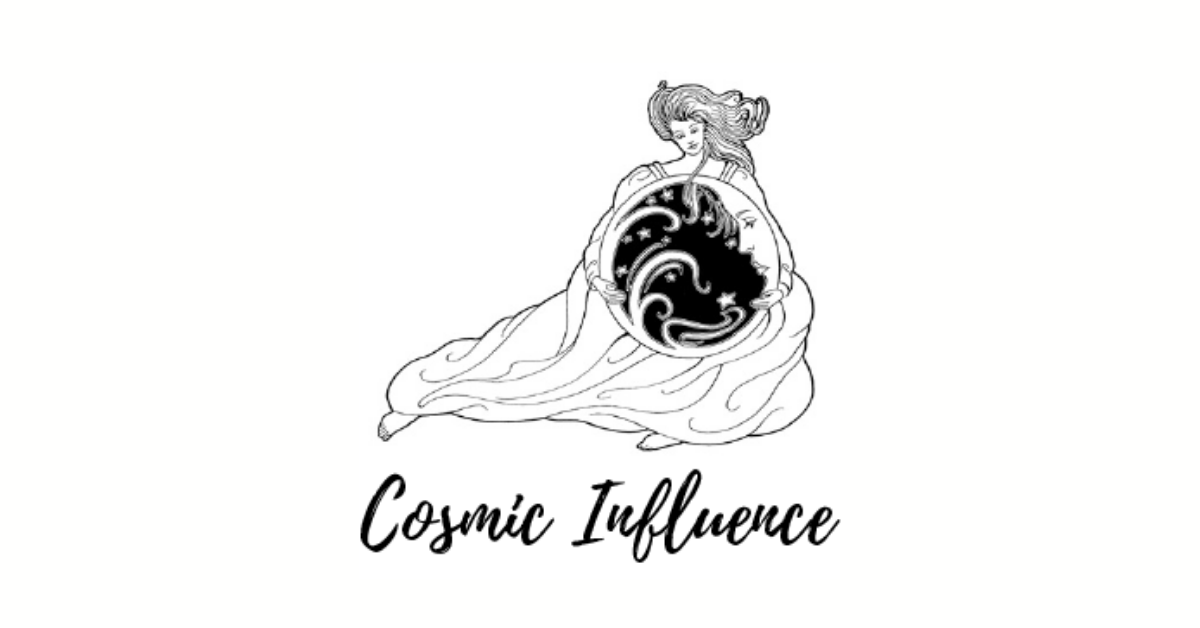 Cosmic Influence – July 9, 2021